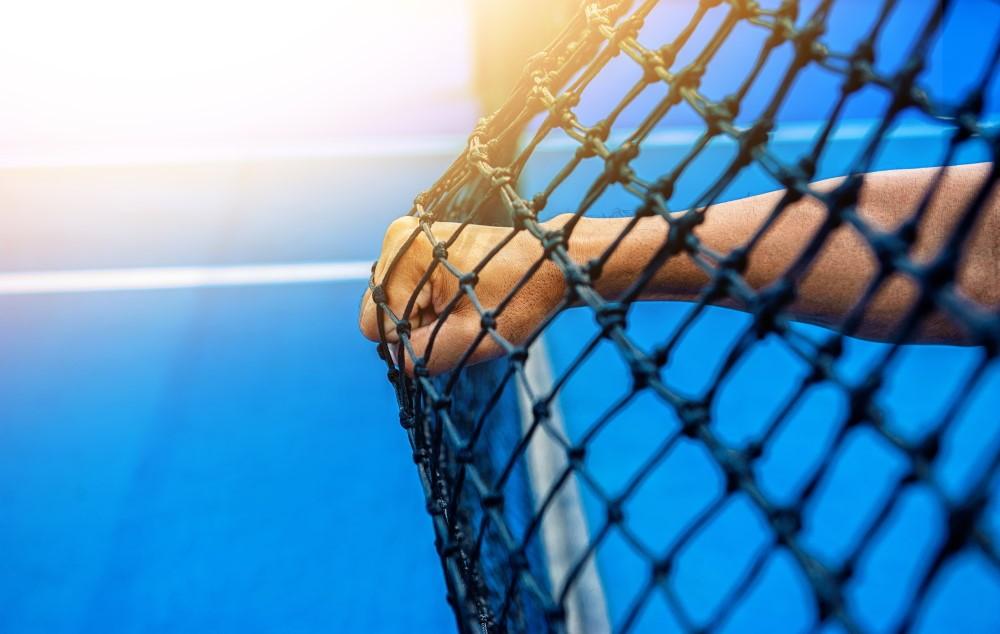 Η επίδραση των αρνητικών συναισθημάτων στην αθλητική απόδοση