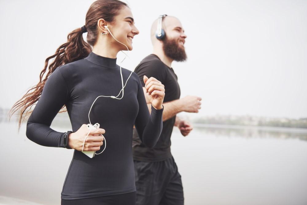 Η φυσική άσκηση ως μέσο θεραπείας της κατάθλιψης