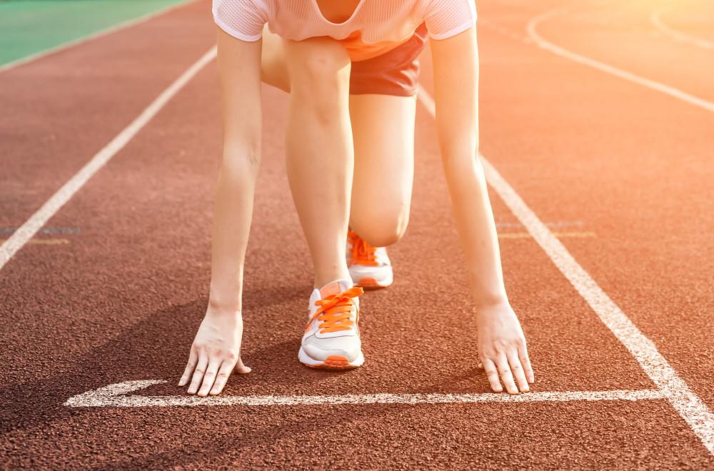 Η ψυχολογική διαχείριση του Lockdown από τους αθλητές