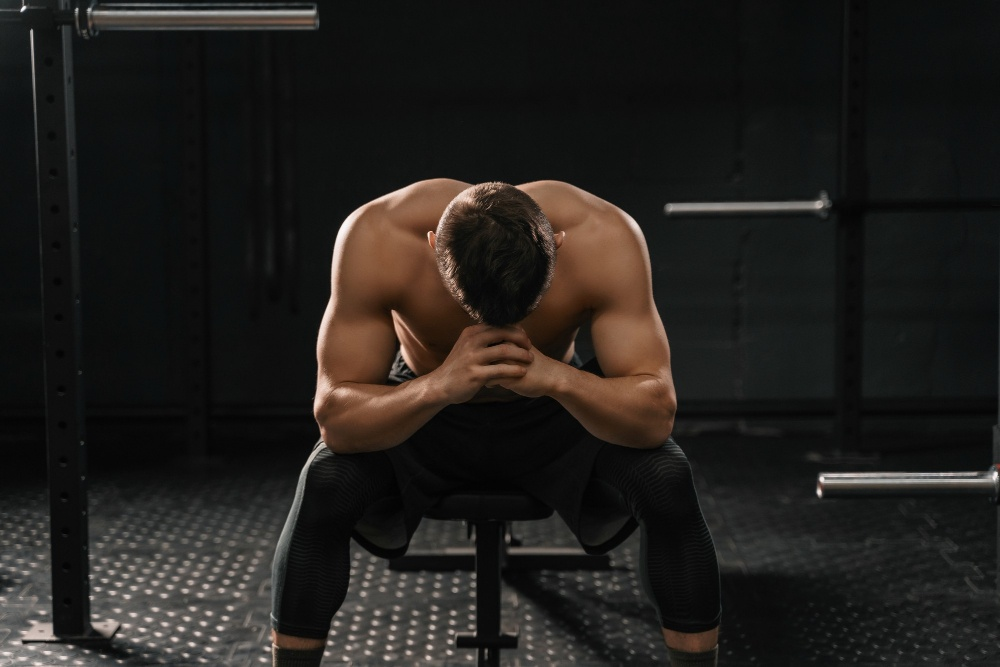 Το τέλος της αθλητικής καριέρας είναι ένα φυσικό επακόλουθο στη ζωή του αθλητή το οποίο δεν πρέπει να υπολογίζεται ως ένα μεμονωμένο γεγονός αλλά ως μια διαδικασία